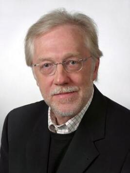 Prof. Dr. med. K.-F. Bürrig