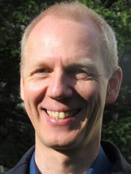 PD Dr. med. Marcus Kremer
