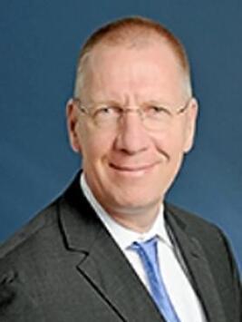 Prof. Dr. med. Christoph Röcken