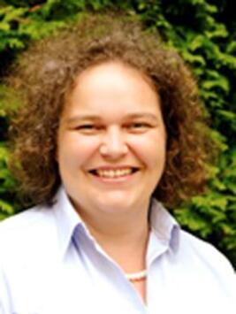Dr. med. Katrin Schierle