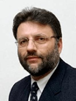 Dr. med. Eckhardt Schneider
